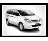 Green India travel-9843638122 Rent a Car in Tirunelveli