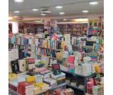 Book Store in Bangalore | Book Shops in Bangalore - Gangarams Book Bureau