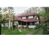 Anamala Homestays - Gold House Certified Vacation Rentals in Kerala
