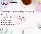 Grow your Business with Our SEO Services-L4RG