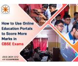 Strategies to Score Good Marks in 10th and 12th Board Exam