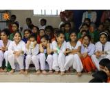 Are you planning for your child admission to howrahcbse school