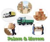 Packers and movers in Adugodi