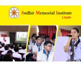 Develop your child academically and socially in cbse school