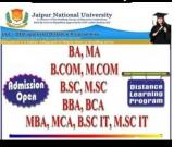Admission Open in Delhi  distance courses available