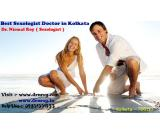 Sexual Doctor,Specialist,Dr.Nirmal Roy (Sexologist)