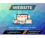 Responsive Website Design Company Delhi, Responsive Web Design Company in Delhi