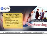 Best Payroll Management Services in India, Best Payroll Outsourcing Company in India