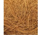 Coco peat and Coir Products Exporters