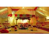 Book the Awesome Spa Experience in Ahmedabad