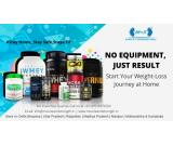 Muscle and  Strength India provides the widest range of vitamins, minerals,nutrition, supplements