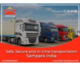 Affordable Transportation Services in India, Express Cargo Logistics Services in India