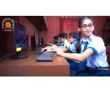 Build a better future of your child at top school in howrah