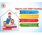 Get admission in cbse school in howrah to develop your child
