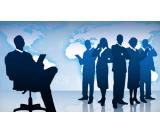 Job Consultancy in Gurgaon | Placement Agency in Gurgaon