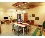 Top Interior Designers in Ahmedabad – Architects in Ahmedabad