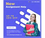 online assignment help in Perth