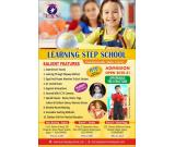 LEARNING STEP SCHOOL