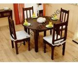 Dining Set | Buy Wooden Dining Set Online | Casa furnishing