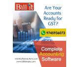 Billit - Complete Accounting Software