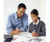 home tuition for all classes all over bangalore