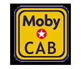 Book Safe & Reliable Cabs in Punjab | Taxi Booking Online | MobyCab India