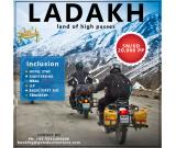 Online Ladakh Tour Packages at low price