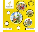 Top Indoor and Outdoor play equipment's-Buy at factory price