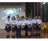Top schools in Noida | Top international schools in Noida | Best CBSE school in Noida