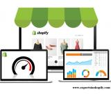 Shopify services Kuwait | Experts In Shopify | M A Q Computer Services LLC