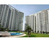 DLF The Icon Service Apartments | Luxury Service Apartments in Gurgaon