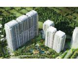 Service Apartments in Gurgaon for Rent – The Crest on Golf Course Road