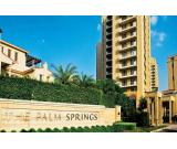 Emaar The Palm Springs for Rent in Gurugram | 4 BHK Apartments in Gurugram