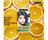 Best Natural Hair Color Brands Available In India