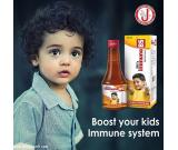 Immune Tonic For Children