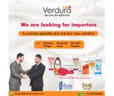 Wanted Importers Globally
