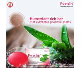 Psorolin Soap For Psoriasis and Dry skin