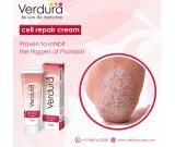 Cell Repair Cream For Psoriasis