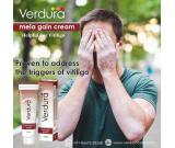 Mela Gain Cream For Vitiligo