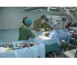 Dr. Neeraj Suri – Best Cochlear Implant Surgeon in India,