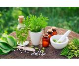Offering Best Online Homoeopathic Treatment for Your Health Needs