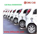 Book local & outstation cabs from Delhi.