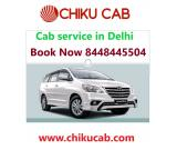 Car hires Delhi at the cheapest price. Book Now 8448445504