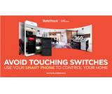 Home Automation Suppliers | Latest Smart Home Products
