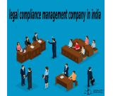 Legal Compliance Management Company | 30+ Industry Experience | india