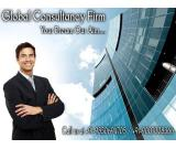 Best Business Consulting Firm in India