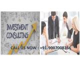 Best Business Consultant Company in India