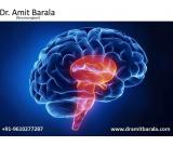 Best Neurology Doctor in Jaipur