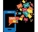 Bulk sms service provider in Jodhpur | Bulk sms company in Jodhpur With Affordable price