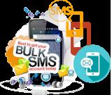 Bulk SMS Service For Education | Mass Text Marketing by Easysms Gateway